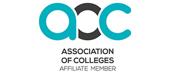 Affiliate of Colleges Affiliate Member