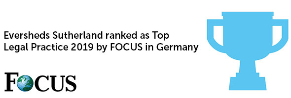 Focus Germany banner
