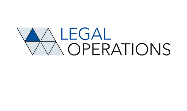 Legal Operations 2019
