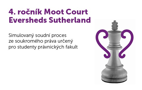 Moot Court Eversheds Sutherland 2020