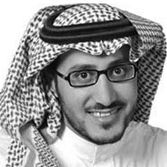 Mohammed Aldhabaan - Managing Partner
