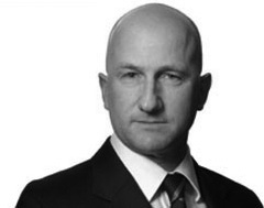 Stephen Collings, Partner