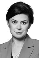 Marta Gadomska-Gołąb