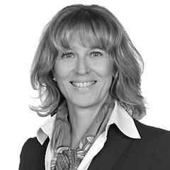 Susanne Giesecke