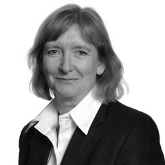 Ros Kellaway - Head of Competition, EU and Regulatory Group