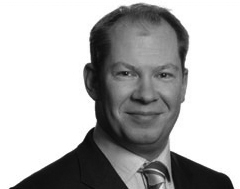 Simon Mead, Partner