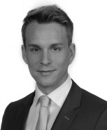 Steffen Morawietz, Senior Associate