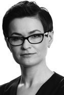 Renata Patoka