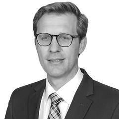 Bernd Pipamer
