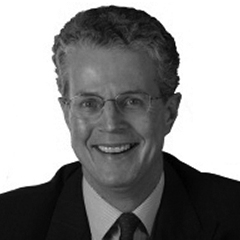 Mark Yeadon, Partner