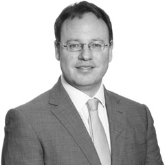 Paul Beausang, Partner