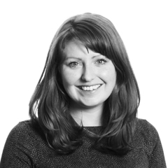 Ruth Fairhurst, Senior Associate