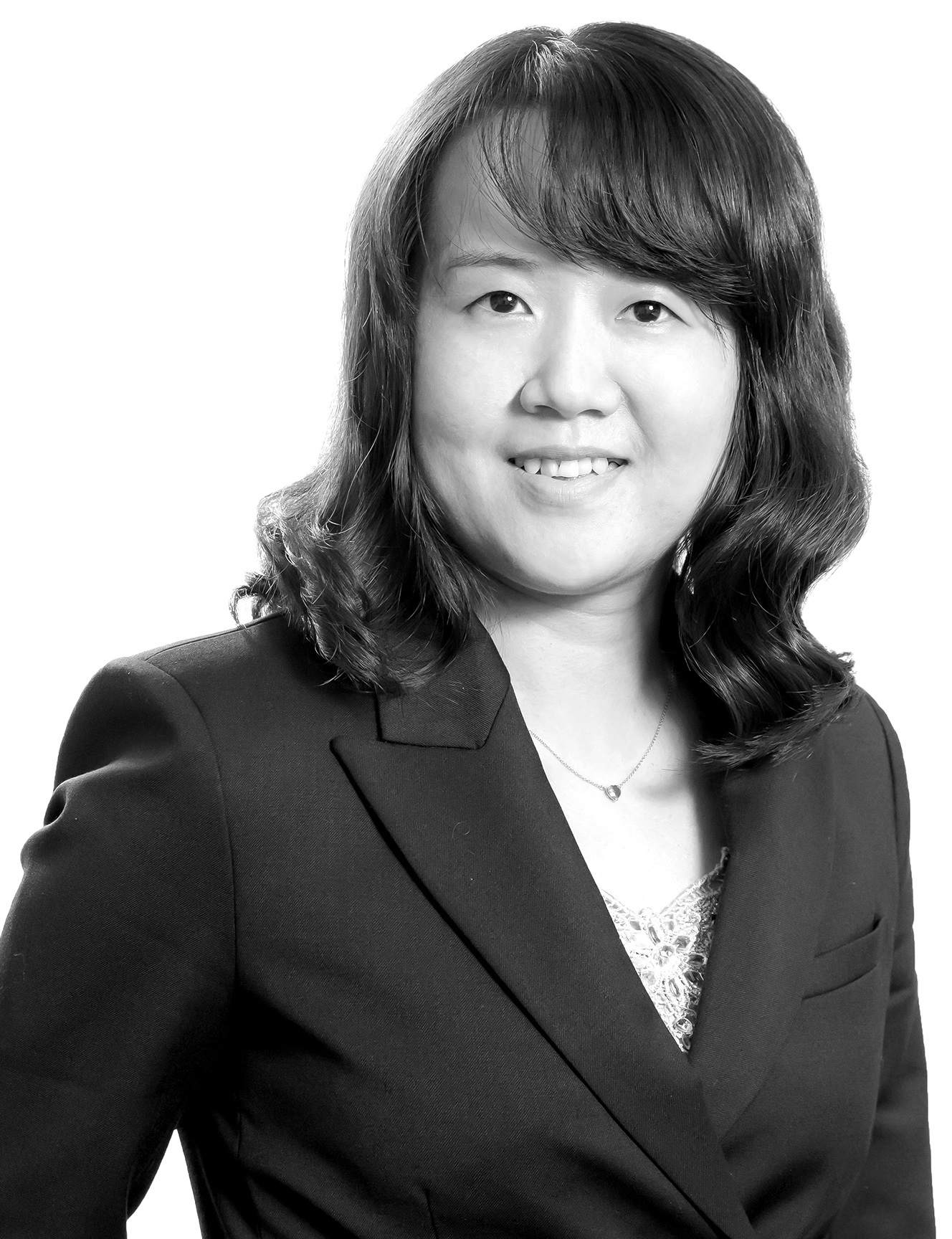 Joyce Bao, Registered Foreign Lawyer