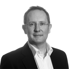 Mark Chester, Partner