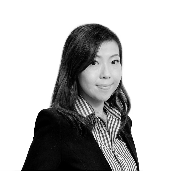 Viola Cheung, Consultant