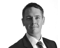 Simon Cloke, Partner