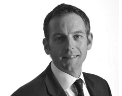 Angus Ford, Partner
