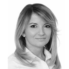 Alexandra Husar