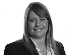 Rebecca Jones, Associate
