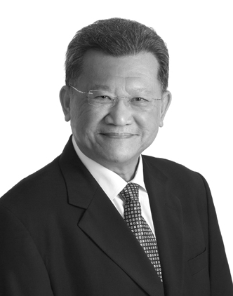 KK Lim, Of Counsel