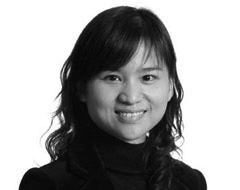 Annie Lam, Of Counsel