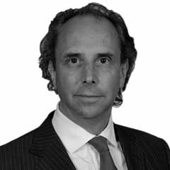 Christof Lamberts, Partner