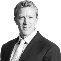 James Lindop, Partner