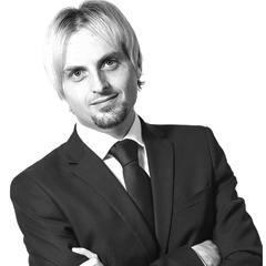 Sandro Milo