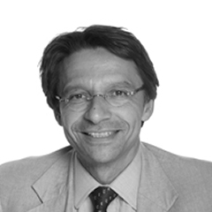 Michel Chatelin, Partner
