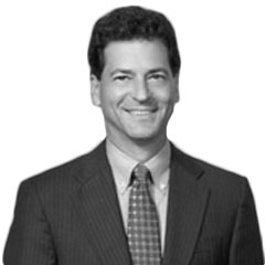 Peter G. Pappas, Partner