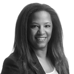 Kimberly  Rivers, Associate