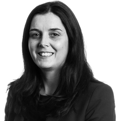 Caroline Robins, Principal Associate Professional Support Lawyer