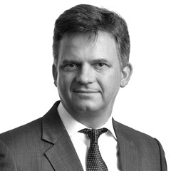 Marc Christian Schwencke, Partner