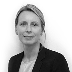 Alison Starr- Partner