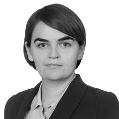 Tatjana Tscherevko