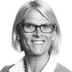 Cathryn Vanderspar, Partner