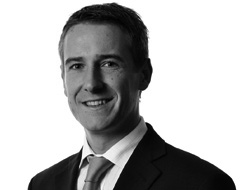Edward Williams, Principal Associate
