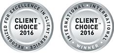 ILO_CC_recognised_dual_International_winner
