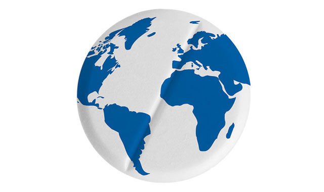 COVID-19 legal advice and updates from our lawyers around the world