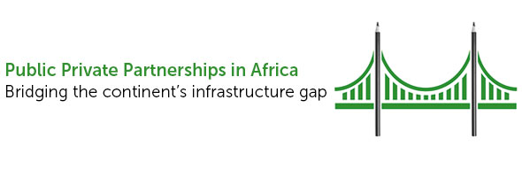 Eversheds Public Private Partnerships in Africa guide