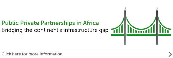 Public Private Partnerships in Africa