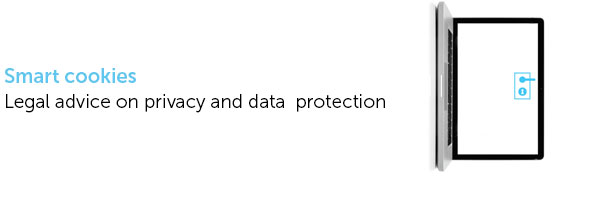 Privacy and data protection legal advice - Eversheds South Africa