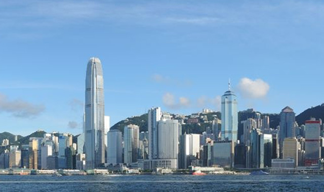 IFLR Extraterritorial Survey 2014: Hong Kong