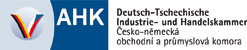 German Czech Chamber of Industry and Commerce