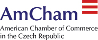 American Chamber of Commerce in the Czech Republic