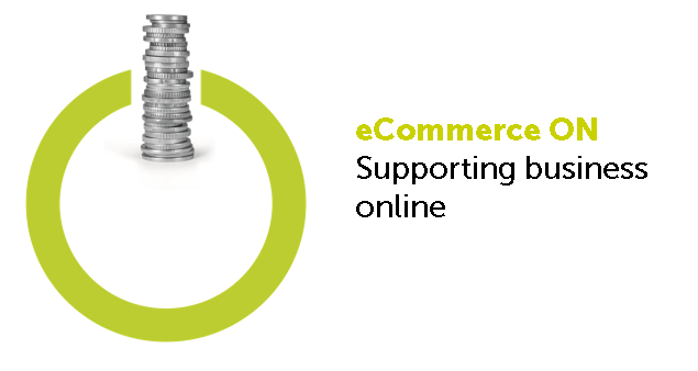 Legal support for business online