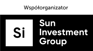 Sun Investment Group
