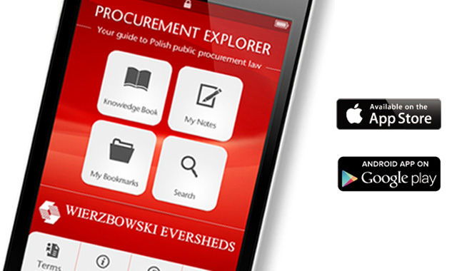 Procurement Explorer