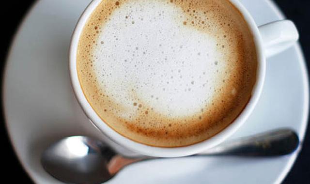 Arbeitsrecht vor 9 - Business Breakfast am 13. November 2014