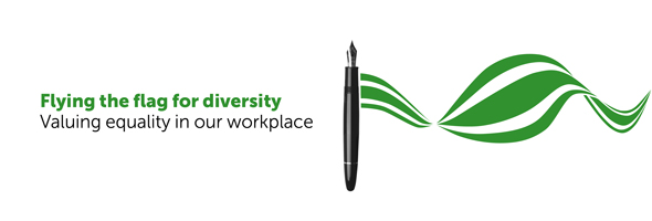 diversity policy Population is more racially and ethnically diverse now than at the turn of the century, and so is the workforceexamples of occupations where hispanic/latino workers are gaining ground are dental assistants, loan officers, and service unit operators in oil, gas, and mining.